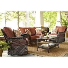 Patio Ideas: Pottery Barn Patio. Pottery Barn Patio Couch. Pottery ... Nightstand Pottery Barn Patio Fniture Clearance Pottery Barn Exteriors Wonderful Dillards Outdoor Covers Fniture Shocking Nashville Cool Living With Tucson To Fit Ideas Umbrella Tufted Chair Cushion Small Fireplace Care Lounge Tropical Garden Ebay Used Perfect Lighting In