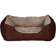 dog beds dog pillows kmart