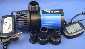 Oil Rain Lamp Pump by Fountain Pump Aqua Light U0026 Underwater Accessories
