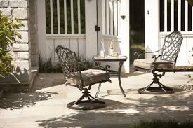 Home Depot Patio Furniture Covers by Patio Furniture Covers Home Depot Delmaegypt