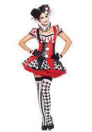 Spirit Halloween Spokane Jobs by Harley Quinn Costumes Batman And Joker Costumes