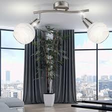 ladenmobiliar deko led design hänge leuchte gäste zimmer