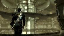 Fallout 3 The Velvet Curtain Puzzle by Fallout 3 All News Games Rpgwatch