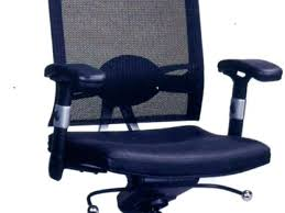 super ideas extended height office chair incredible extended