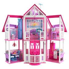 la maison du jouet des jouets