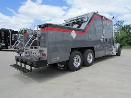 100 Tandem Trucks 291 Axle Half Back Synergy Industries