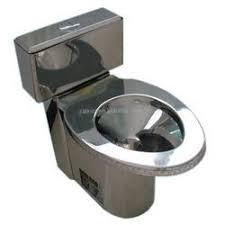 toilet seats in gurgaon haryana hygienic toilet seats