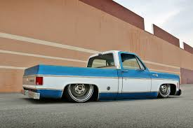 Chevy C10 With A 408 Ci LSx – Engine Swap Depot 01963 Chevy Panel Truck Slammed On The Ground And Rocking A Can We Get Regular Cab Thread Going Stock Lifted Lowered Delmos Does It Again With A Slammed 1965 C10 At Sema 2015 Custom Trucks Wallpaper Awesome Post Your Chevygmc Customized Lowered 22s Performancetrucksnet Forums Texas Terror 2007 Silverado Truck Truckin Magazine Torn Between Lowering Lifting Page 3 2014 2016 Chevy Tahoe01 Trailblazer Of The Laidout Hand Picked Top Slamd From Mag