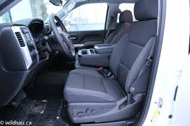 Bench : Bench Dodge Truck Seat Covers Front Trucks For Sale Chevy ... Replacement Seats 2009 Newer Dodge Ram 2006 Leather Interior Swap Photo Image Gallery 2002 Lifted 1500 4dr Quad Cab Super Clean Four Door Truck Oem Cloth Truck 1994 1995 1996 1997 1998 Resto Cumminspowered 85 W350 Crew New 2018 Big Horn Heated And Steering Amazoncom Durafit Seat Covers Dg10092012 Used 2017 Outdoorsman 2011 2500 Price Photos Reviews Features 32018 13500 Rear 4060 Split Bench With Fold Pricing Starts At 22170