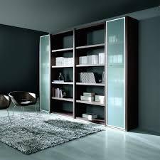 biblioth鑷ue pour chambre biblioth鑷ue bureau design 100 images meuble biblioth鑷ue vitr