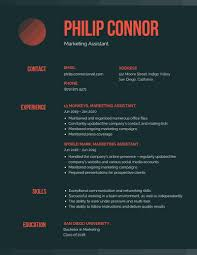 Here's What Your Resume Should Look Like For 2019 – Learn Senior Graphic Designer Resume Samples Velvet Jobs Design Sample Guide 20 Examples Designer Rumes Design Webdesign Via Www Rumeles Image Result For Type Cover Letter Template Valid How To Create A Get Your Dream Job Clear Hierarchy And Good Typography Rumes By Real People Resume Sample 910 Pdf Kodiakbsaorg Freelance Graphic Samples Juliasrestaurantnjcom To Write The Best Awesome