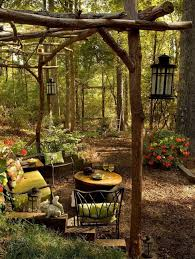 30 Rustic Backyard Ideas 21 – PinArchitecture Rustic Patio With Adirondack Chair By Sublime Garden Design Landscape Ideas Backyard And Ipirations Savwicom Decorations Unique Decor Canada Home Interior Also 2017 Best 25 Shed Ideas On Pinterest Potting Benches Inspiration Come With Low Stacked Playground For Kids Ambitoco 30 New For Your Outdoor Wedding Deer Pearl Pool Warm Modern House Featuring Swimming Hill Tv Outside Accent Wall Designs Felt Pads Fniture