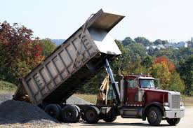 100 Insurance For Trucks Dump Gain