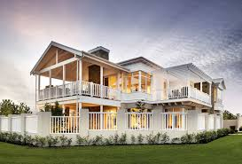 100 Webb And Brown Homes The Grayson By Neaves Bay House Australia