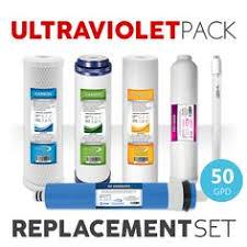 replacement ro filters replacement ro filters filter