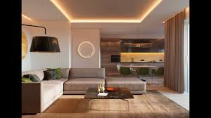 100 One Bedroom Interior Design Ideas For A Apartment