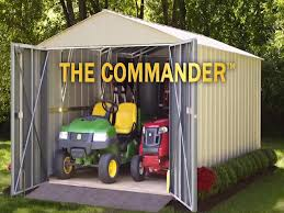 Plastic Storage Sheds At Menards by Arrow Shed At Menards