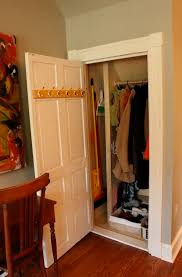 Broom Cabinets Home Depot by Broom Closet Storage Ideas Home Design Ideas