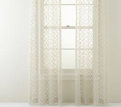 Grommet Top Curtains Jcpenney by Studio Casia Grommet Top Curtain Panel Jcpenney Jcp Is A Really
