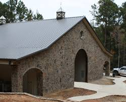 AmeriStall Horse Barns - Horse Barns-new Ameristall Horse Barns More Than A Daydream Front View Of The Rancho De Los Arboles Barn Built By 183 Best Images About Barns On Pinterest Stables Tack Rooms And Twin Creek Farms Property Near Austin Inside 2 11 14 Backyard Outdoor Goods Designs Options American Barncrafters Custom Steel Youtube Metal Pa Run In Sheds For Horses House