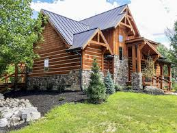 Lakeside Cabin Plans by Lakeside Or Mountain Home Plan 18711ck Architectural Designs