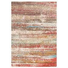 vintage teppiche günstig kaufen 14494 angebote im