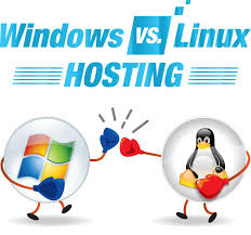 Windows Vs. Linux Web Hosting ~ Your Own Linux..! Linux Wikipedia Shared Hosting Free Domain Indonesia Dan Usa Antmediahostcom Web Wills Technolongy Vps Coupon Tutorial Cheap Hostgator 2017 Best Managed Ranjeet Singh Mrphpguru Webitech Offer Cheapest Dicated Sver Windows Vps Reseller Powerful Sver Dicated Indutech Web In South Africa With Name Ssl Development Of Linux Hosting Pdf By Microhost Issuu How To Use The File Manager Cpanel The And Cheapest
