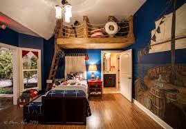 Idea Home Tour With Bestlaminate Part 3 Kids Rooms