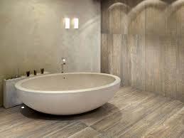 geht ein holzboden im badezimmer nibo