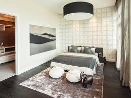 wandfarbe weiß grau ideen für den gesamten wohnbereich