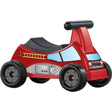 Kids Ride On Fire Truck Toddler Push Bike Riding Plastic Toy ... Gertmenian Paw Patrol Toys Rug Marshall In Fire Truck Toy Car Overview Of Toys Firetruck Man With A Pump From Bruder Cars Amazoncom Matchbox Big Boots Blaze Brigade Vehicle Concrete Mixer Ozinga Store Kids Pedal Fire Truck Games Compare Prices At Nextag Learn Trucks For Playing Vehicles Fireman The Best Of Toddlers Pics Children Ideas Squad Water Squirting Battery Operated Engine Playmobil Feuerwehr Hydrant New Two Seats For Plastic Ride On Cartoon Building Blocks Baby Diy Learning