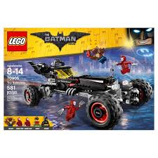 100 Monster Truck Batman Toys Buy Online From Fishpondcomau