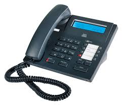 Vodavi XTS Phone System, Tel-Data West Phoenix, Arizona, Www ... High End Ip Phone Solutions Grandstream Networks Audio Video It Support In Naples Florida Gamma Tech Products Nw Telecom Systems Ericsson Lg Lip9030 Ipecs Ip Handset Samsung Falcon Idcs 28d Office Business Idcs28d Ebay Smti6011 From 15833 Pmc Htek Uc862 4line Gigabit Warehouse Ds 2100b Refurbished 4000 We Have Got The Latest Phones Connecting You Using 5121d Itp5121d Voip Internet Display Itp 5121