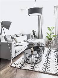 wohnzimmer renovieren ideen bilder kupfertöpfe reinigen