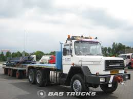 IVECO Magirus Deutz 310.D26 AK RHD Truck + Trailer - BAS Trucks Man Tga33410 6x6 Price 35164 2003 Crane Trucks Mascus Ireland Filedodge Wc62 Truck Usa 3338658 Pic2jpg Wikimedia Commons Velociraptor 6x6 Hennessey Performance The 16 Craziest And Coolest Custom Trucks Of The 2017 Sema Show Military Army Truck At Oakville Mud Bog Youtube Filem51 Dump 5ton Pic2jpg Surplus Vehicles Army Military Parts Largest New Used 7th And Pattison What Would Be Your Apocalyptic Vehicle I Pick This Arctic Cariboo