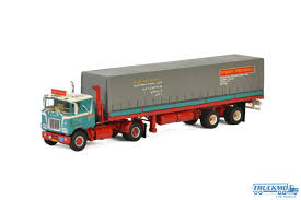 Mack | WSI | TRUCKMO Truck Models – Your Truck Models Spezialist 187 Tonkin Trucks Youtube Volvos New Lngpowered Truck Hits Finnish Roads Lng World News Replicas N Stuff Kenworth T700 Tractor Diecast Weve Been Busy Very All My 153 Buy Tr11104 Diecast White Freightliner Century Ford F250 Pickup Truck Escort Setredchrome Featured Product Cat 150 Scale Mt4400d Ac Ming Truck Tr30001 Catmodelscom Stater Bros Track And Trailer Scale Collectors Weekly 1948 Intertional Harvester Kb2 Pickup Force Vol4 Iss3 July 2014 By Bravo Tango Advertising Issuu Aaron Auto Electrical Home Facebook