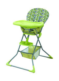 Shop Generic Baby High Chair Online In Riyadh, Jeddah And ... Luvlap 4 In 1 Booster High Chair Green Tman Toys Bubbles Garden Blue Skyler Frog Folding Kids Beach With Cup Holder Skip Hop Silver Ling Cloud 2in1 Activity Floor Seat Shopping Cart Cover Target Ccnfrog Large Medium Fergus Stuffed Animal Shop Zobo Wooden Snow Online Riyadh Jeddah Babyhug 3 Play Grow With 5 Point Safety Infant Baby Bath Support Sling Bather Mat For Tub Nonslip Heat Sensitive Size Scientists Make First Living Robots From Frog Cells Fisherprice Sitmeup 2 Linkable Bp Carl Mulfunctional