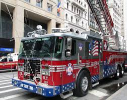 Free Images : Usa, Public Transport, Fire Truck, Motor Vehicle ...