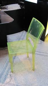 Transparent Neon-green Plastic Chair At V Museum | Chairs | Chair ... Artg13 Neon Chair Chairs Modern Polypropylene Mg Sedie Amazoncom Leighhome Chair Cushions Decor Tunnel With Lights Vintage Mid Century G Plan Ding Table And Painted Adorable Bright Diy Settings That Youre Going To Fall In Shop Noir Gallery Designdn Palm Springs Metal Retro Abstract Houdini By E15 Stylepark A Woerland Called Tokyo Side Manshi Society6 Forzza Walnut Olx Artois Plastic Flipkart For Designs Set Persons Close Up View Of Empty Folding Tables Neon Green Chairs Table Decor Glow Party Party Decorations 80s Pink Jungle Wild Statement Livingroom Hall Or Bedroom Yellow Classic Linen Runner Covers Linens