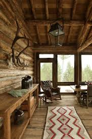 Sunland Home Decor Cowhide Rug by 117 Best Country Home Images On Pinterest Horseshoes Western