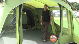 Vango Family - Mira Poled Tent Filmed 2013 - YouTube Tent Canopies Exteions And Awnings For Camping Go Outdoors Vango Icarus 500 With Additional Canopy In North Shields Tigris 400xl Canopy Wwwsimplyhikecouk Youtube 4 People Ukcampsitecouk Talk Advice Info Tent Shop Cheap Outdoor Adventure Save Online Norwich Stanford 800xl Exceed Side Awning Standard 2017 Buy Your Calisto 600 Vangos Tunnel Style With The Meadow V Family Kinetic Airbeam Filmed 2013