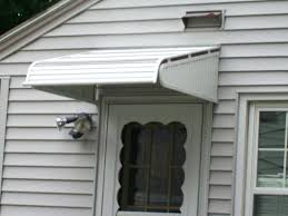 Back Door Awnings Fabric Front Home Design Ideas Image Of Modern ... Image Of Front Door Awning Glass Entry Doors Pinterest Canvas Awnings For Sale Newcastle Over Doors Windows Lawrahetcom Backyards Steel Mansard Window Or Wood Porch Canopy Uk Grp Porch Awning For Sale Chrissmith Diy Kits Bromame Ideas Entrance Roof Articles With Tag Beautiful Cloth Patios Prices