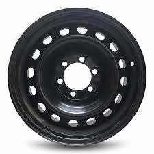 Top 10 Best Off Road Wheels For Tacoma 2018 Review T05 Off Road Rims By Tuff 4 New 20x9105 2025 Dodge Demon Replica Wheels Matte Black Plasti Dip Glossifer On My Matte Black Wheels Youtube Amazoncom Method Race Nv Wheel With Zinc Plated Toyota Tacoma Custom Rim And Tire Packages Ram 2500 Gallery Awt Pro Comp Alloys Series 69 Flat Finish Mayhem Wheels Ford F150 Rims Wheel Rim Stock Factory Oem Used Replacement Powder Coating 2014 2018 Chevy Silverado Gmc Sierra Gm