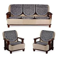 sofa design buy sofa covers online sets buy couch cushions online