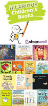 Childrens Halloween Books Read Aloud by Best 25 Children U0027s Books Ideas On Pinterest Childrens Books