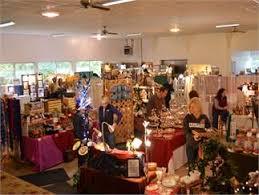 vasa park christmas craft show vasa park resort bellevue