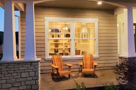 Bathtub Reglazing Clifton Nj by 1 Ocean County Nj Custom And Modular Home Builder