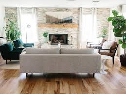 100 Latest Sofa Designs For Drawing Room Decorating Good Living Ideas Home Interior Design Living