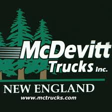 McDevitt Trucks - Home | Facebook Mcdevitt Taco Supply Opens First Brickandmortar Westword Pin By Old Mack On End Dump Trailer Pinterest Trucks Dump Time 4 Wrapz Vehicle Signs And More Red Mack Antique Classic Trucks General Discussion Connell 24 Hour Recovery Service Glentsie A Jack Srs 1923 Ac Youtube 2018 Mack Lr613 Cab Chassis Truck For Sale 540885 2016 Gu813 For Sale V8 Supliner Leaving Truck Show Competitors Revenue Employees Owler Company Touch Truck Bevento Companies