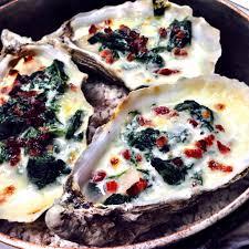 cuisine et vie le bourse et la vie restaurant centurion magazine